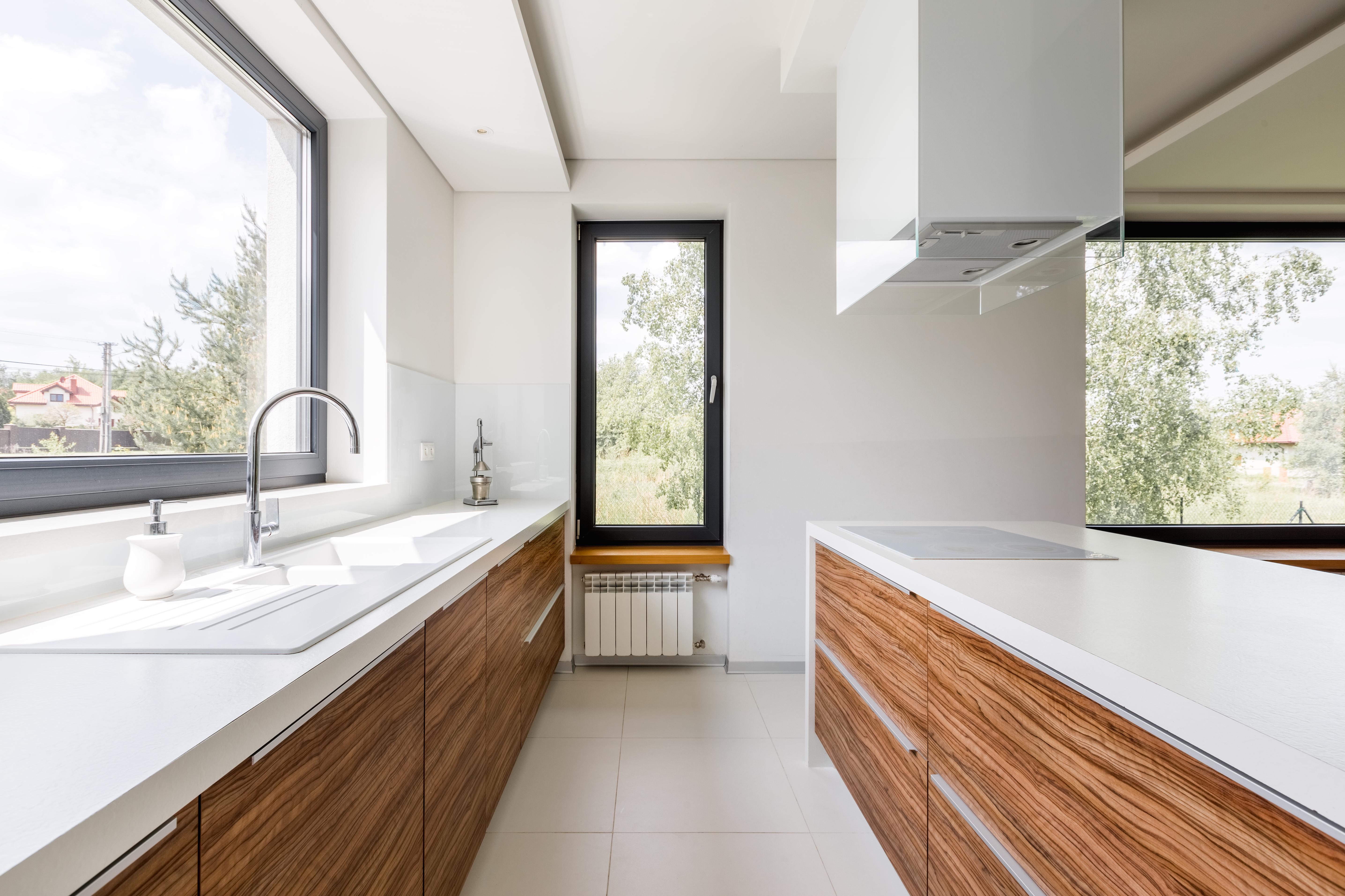 cozinha por medida slider 05